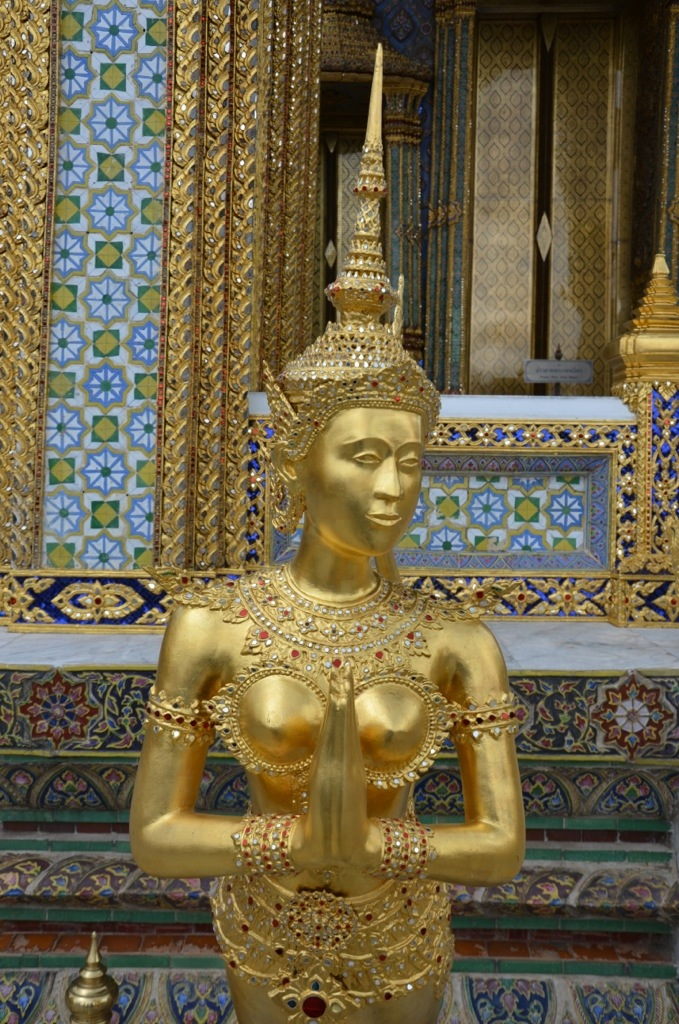 From Indochina toIndia