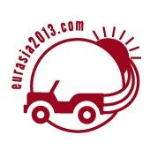 Eurasia2013_Logo